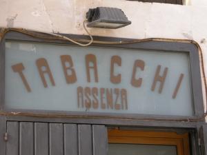 Ibla-Ragusa, Sicilia (Paolo Giammarroni)