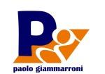PGtrapezio2
